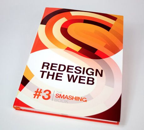 Redesign The Web | Design Resources