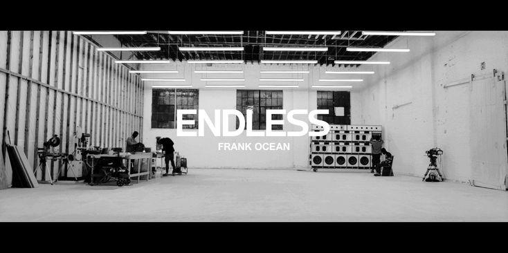 Frank Ocean's new visual album is live on Apple Music - https://www.aivanet.com/2016/08/frank-oceans-new-visual-album-is-live-on-apple-music/