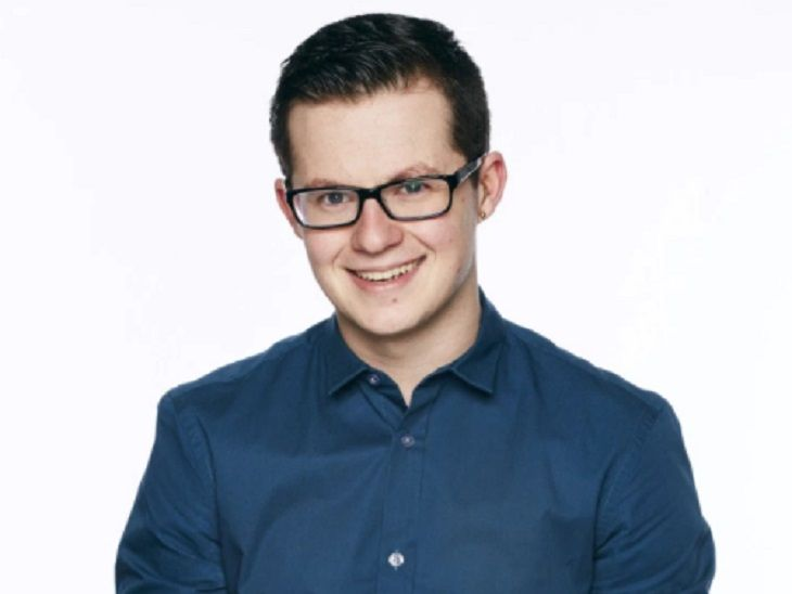 EastEnders Spoilers: Ben Mitchell's Exit Looms, Fans And Cast Devastated