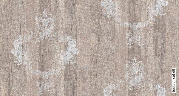 Tapete Holzoptik | Neu Kleiduing - Mode