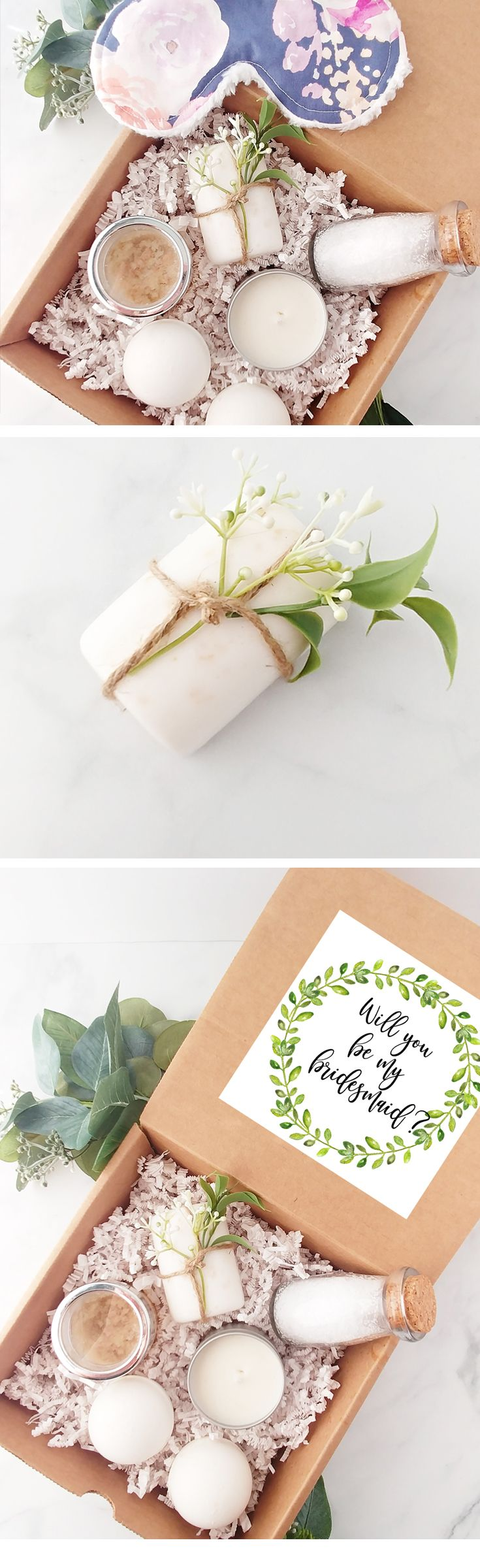 102 best Baby Shower images on Pinterest | Baby shower parties, Baby ...