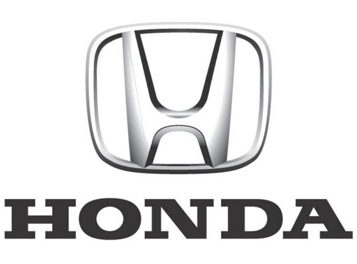 Success Story Of Soichiro Honda - Honda Motor Co. :https://webbybuzz.com/success-story-soichiro-honda-honda-motor-co/