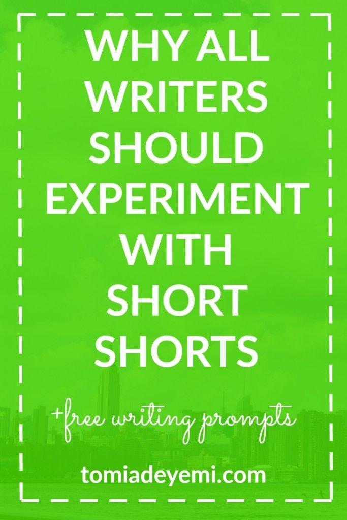Instant essay writer gratification