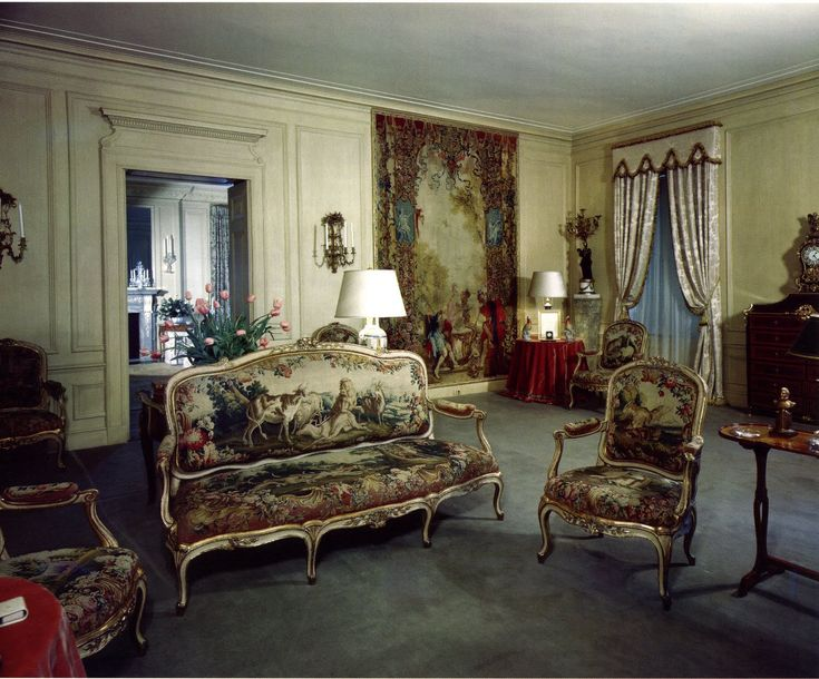 66 Best Images About Beautiful Interiors Stephane Boudin
