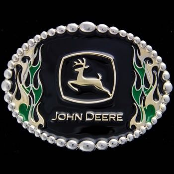 Belt Buckle??:) totally want!!!