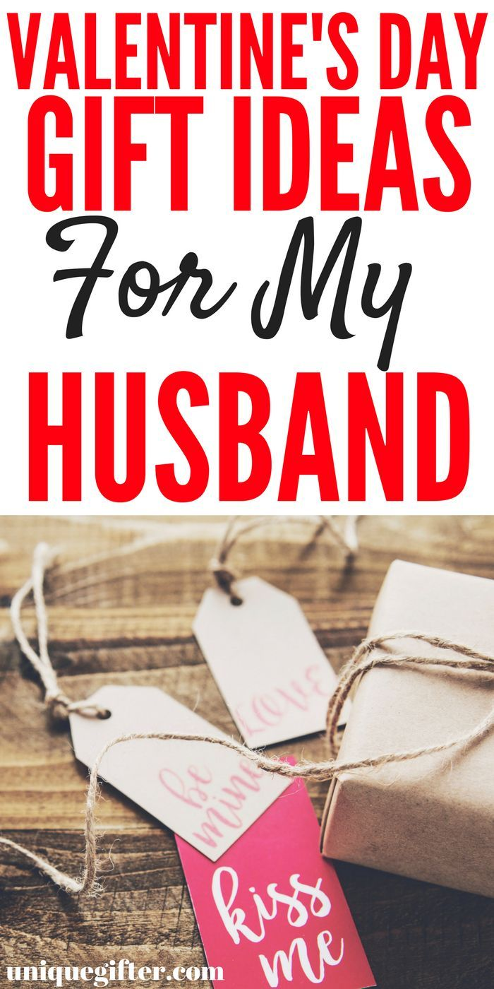 Valentine S Day Ideas For Husband: 304 Best Valentines Day Images On Pinterest