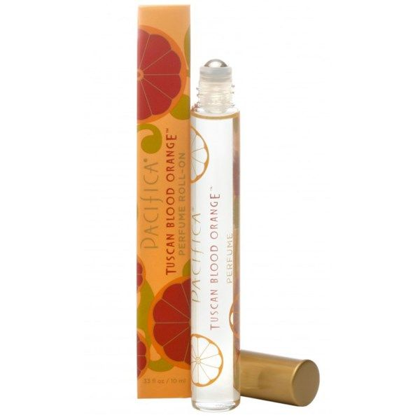 Pacifica Tuscan Blood Orange Spray