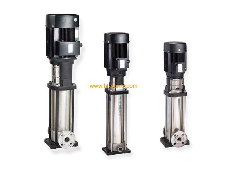 High Pressure Flow Iron : Best domestic circulatory pumps images on pinterest