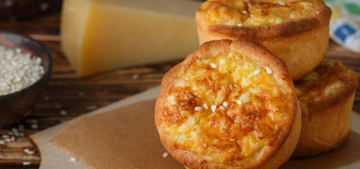 Zapomeňte vše, co jste věděli o grilovaném sýru. Až zkusíte tento recept, nebudete chtít nic jiného!