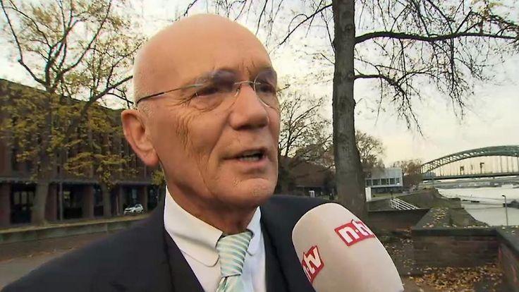 """Experte Ulf Posé zum Streik: """"Die Lufthansa-Piloten verhalten sich maßlos"""""""