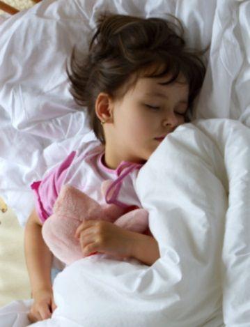 Remedios naturales para la tos nocturna