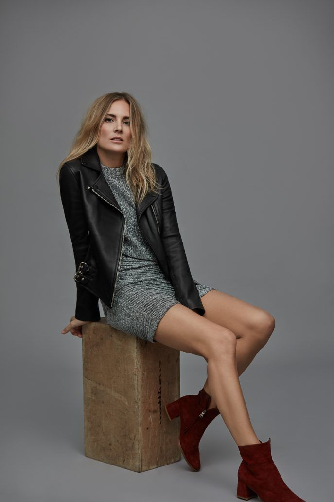 lucy-williams-reiss-aw16-shoot_-15