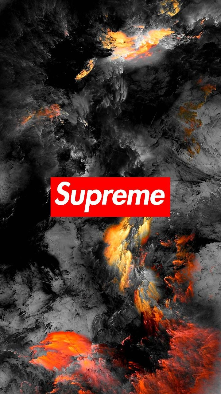 Download Supreme Storm wallpaper by Aztr0 now. Browse
