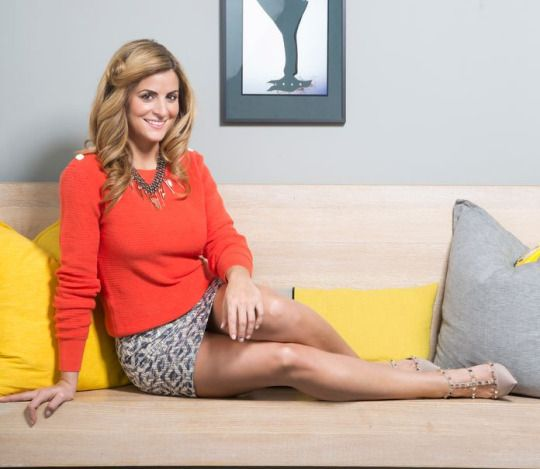 Kitchen Crashers Hgtv: 56 Best Images About Alison Victoria On Pinterest