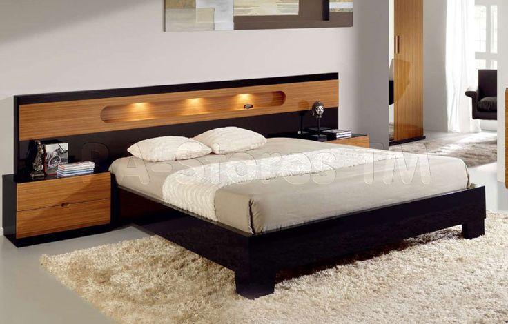 7 Inspiring Kid Room Color Options For Your Little Ones: Bedroom,New Model Sal Platform Bed Design Inspiration With