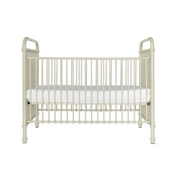 Reese Cot $699.00 #sweetcreations #baby #toddlers #kids #furniture