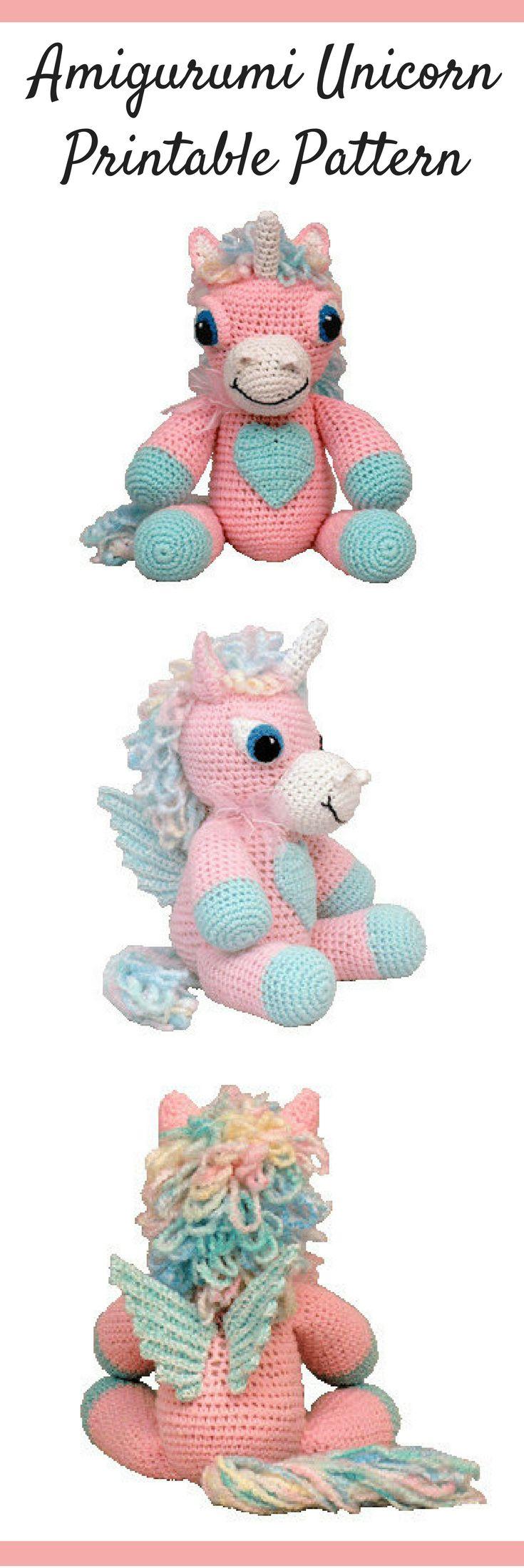 147 besten Brilliant star wars crochet dolls Bilder auf Pinterest