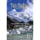 Two Shadows - The inspirational story of one man's triumph over adversity (Kindle Edition)By Charlie Winger