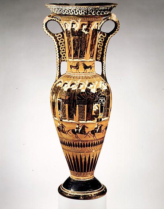 Les 10 meilleures images du tableau fragment friday sur for Vase antique romain