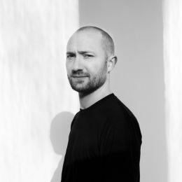 Pleasant 25 Best Ideas About Dj Carl Cox On Pinterest Ibiza Nightclub Hairstyles For Men Maxibearus