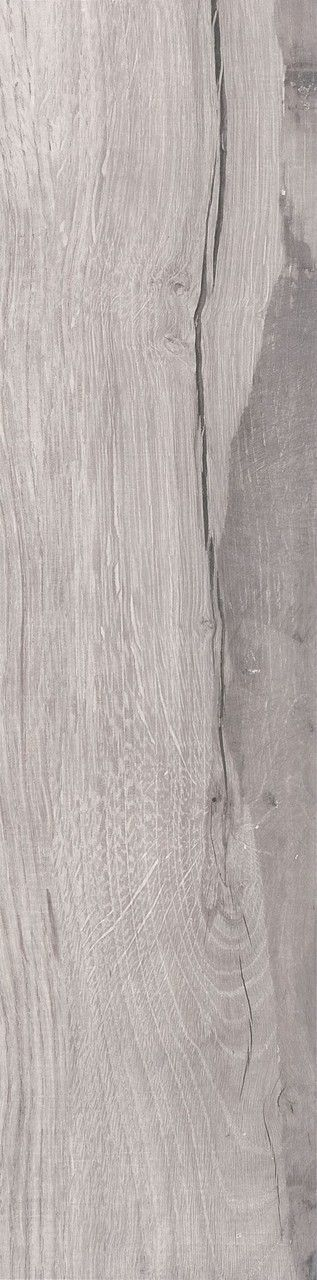 """Discount Glass Tile Store - Soleras - Grigio 8"""" x 32"""" Wood Look Porcelain $4.98 Per Square Foot, $4.98 (http://www.discountglasstilestore.com/soleras-grigio-8-x-32-wood-look-porcelain-4-98-per-square-foot/)"""