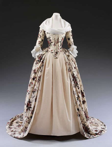 Overdress | V&A Search the Collections                                                                                                                                                                                 More