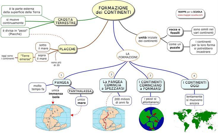 FORMAZIONE+CONTINENTI+www.mappe-scuola.com++luigi.jpg 1.600×980 pixel
