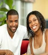 love spells call +27760981414  The aspects of love and romance are indeed indispensable parts of life for sure. The mutual attraction is the natural phenomenon which is occurring most of time around us between the opposite genders. Have you ever thought that why the men and women get attracted to each other sometimes for no special reason. Astrology has answers to your these questions related to love marriage. CHIEF KULE  at +27760981414 Email:kuledr@yahoo.com