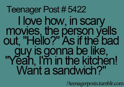 Teenager post laughed out loud for real! Description from pinterest.com. I…