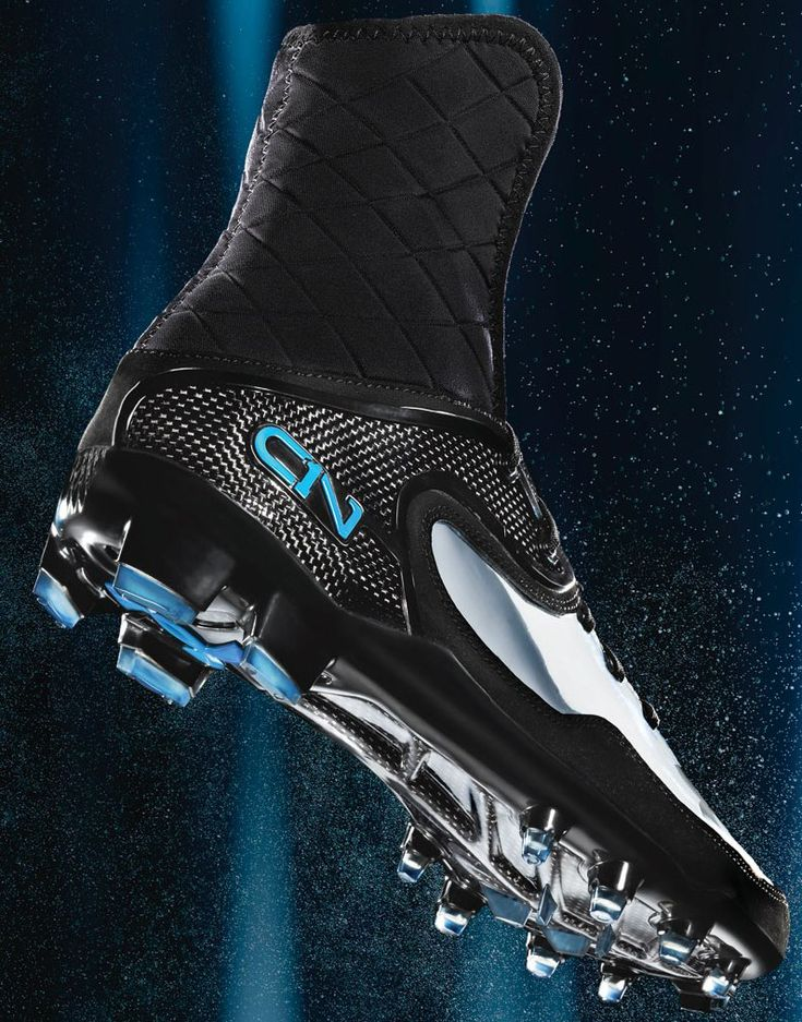 Under Armour Cam Highlight