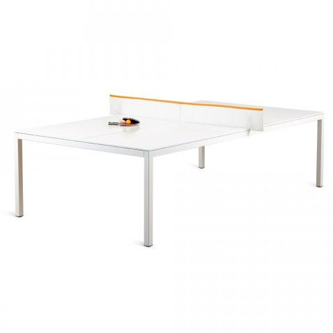 poppins ping pong conference table