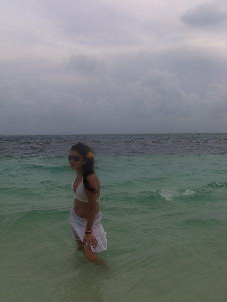 Isla Mujeres en Isla Mujeres, Quintana Roo
