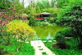 cluj napoca gradina botanica   Romania