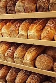 lekker brood