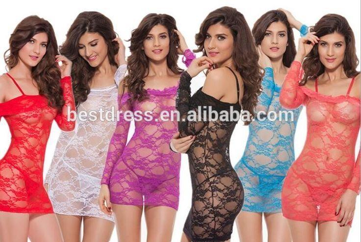2016 New Arrival Sexy Lingerie Hot Sexy Sleepwear For Women Erotic Lingerie Sexy Underwear