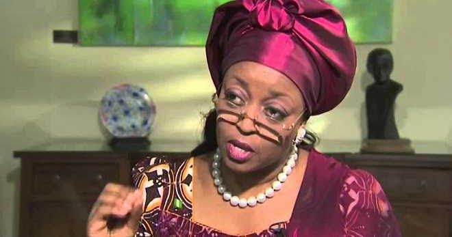 A staff of the Independent National Electoral Commission INEC Christian Nwosu has pleaded guilty to receiving N30 million as bribe from the N23 billion alleged stolen by a former petroleum minister Diezani Alison-Madueke.  The bribe was allegedly meant to compromise electoral officers ahead of the 2015 general elections which the then ruling Peoples Democratic Party lost to the now ruling All Progressives Congress.  Mr. Nwosu was among three INEC officials that were docked on Wednesday by…