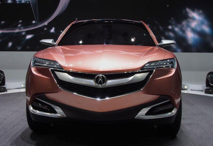 Pinterest 상의 Acura Rdx | Acura Tl, Acura Tsx 및 Honda에 관한 ...