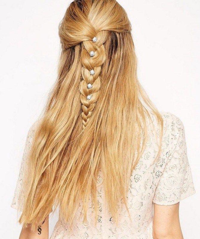 cliomakeup-gioielli-capelli-accessori-eleganti-acconciature-sposa-occasione-speciale-14