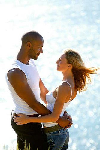 interracial dating and singles