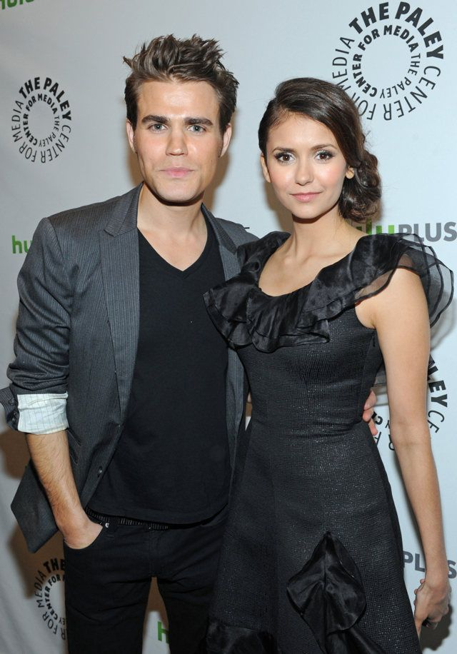 nina dobrev WITH PAUL PHOTOS | nina-and-paul-paley-fest-2012-nina-dobrev-and-paul-wesley-30917926-640 ...