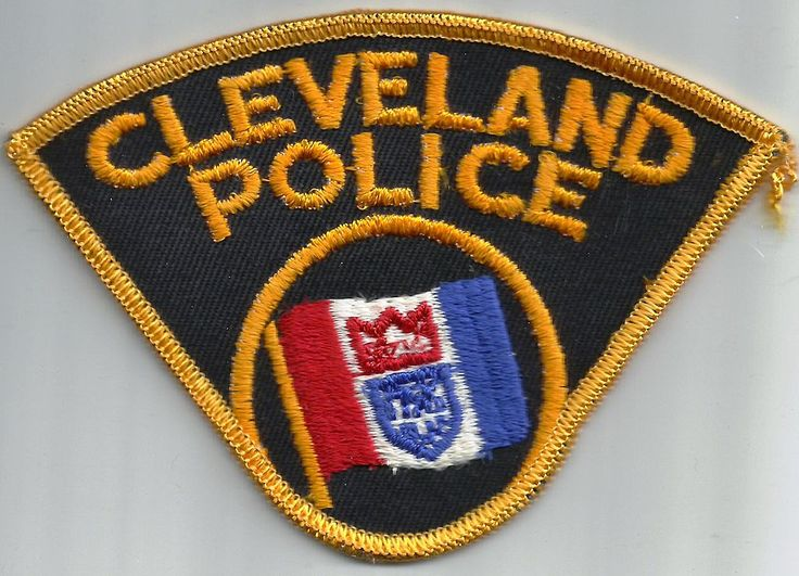 6 Shockingly Brutal Incidents Revealed in the Feds' Scathing Report on the Cleveland Police Department