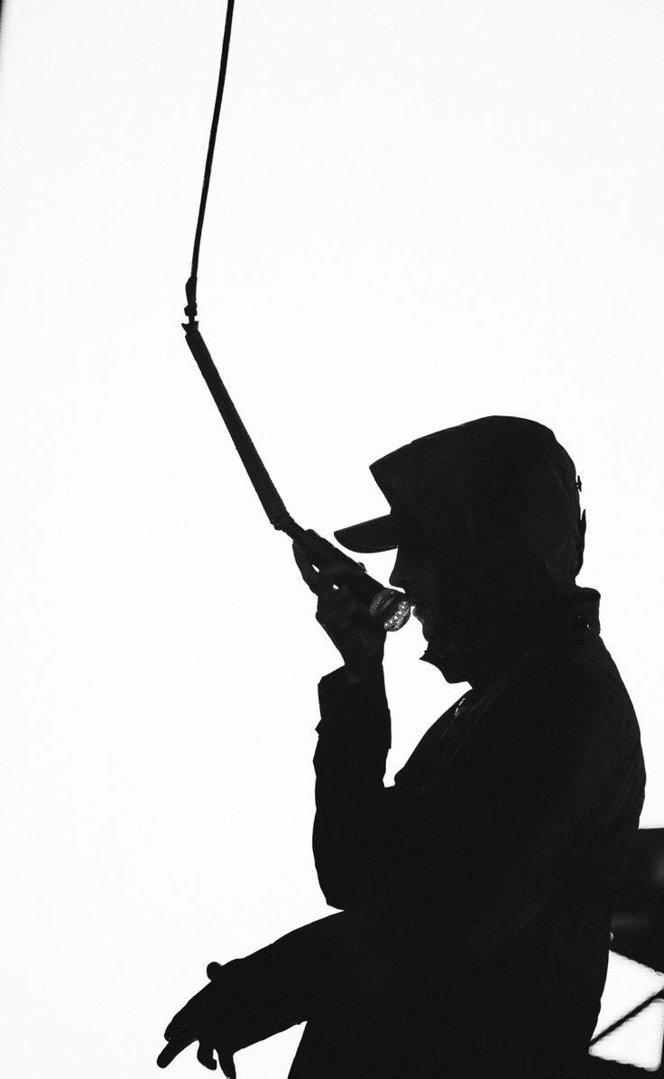 "nealwaltersphoto:  "" Tyler Joseph - Twenty One Pilots - Groovin the Moo, Bendigo  www.nealwaltersphoto.com  """