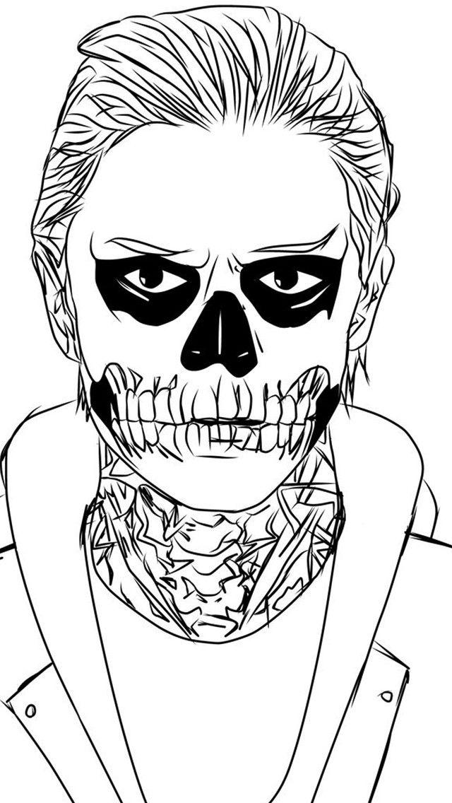 Pin By Marta On Horror American Horror Story Tattoo American Horror Story Art Evan Peters American Horror Story