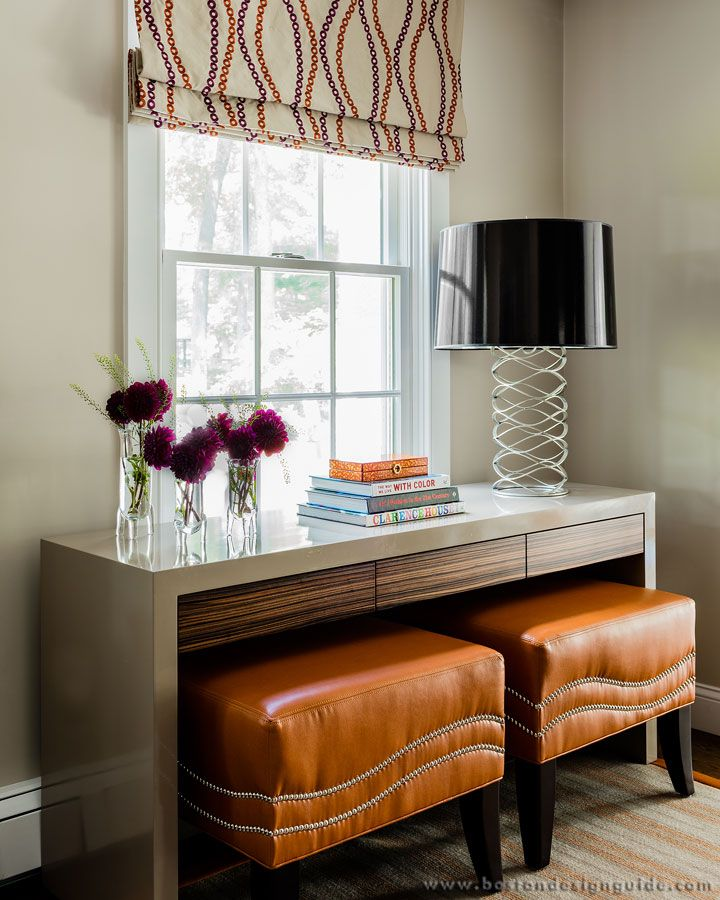 61 Best Home Office Images On Pinterest