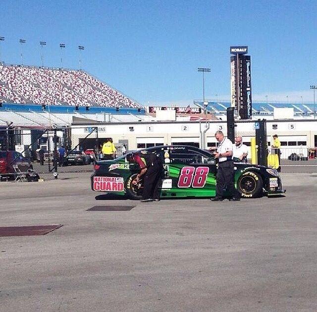 1000+ Images About NASCAR- Dale Jr On Pinterest