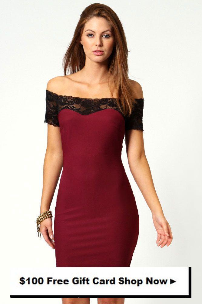 Free Gigt Card 100$ Clik my Website! #amazon #ebay #avon #underarmout #victoriasekret #pantene #dress #fashion