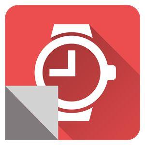 Download WatchMaker Live Wallpaper v1.2.0 Full Apk