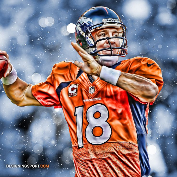 281 best art images on pinterest art gallery art auction and abstract backgrounds - Denver broncos super bowl 50 wallpaper ...