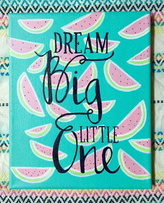 Canvas Ideas For Littles: Best 25+ Big Little Ideas On Pinterest