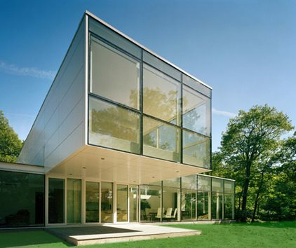 16 Best Images About International Style On Pinterest Le